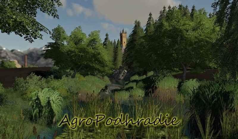 agropodhradie-map-v2-0_1