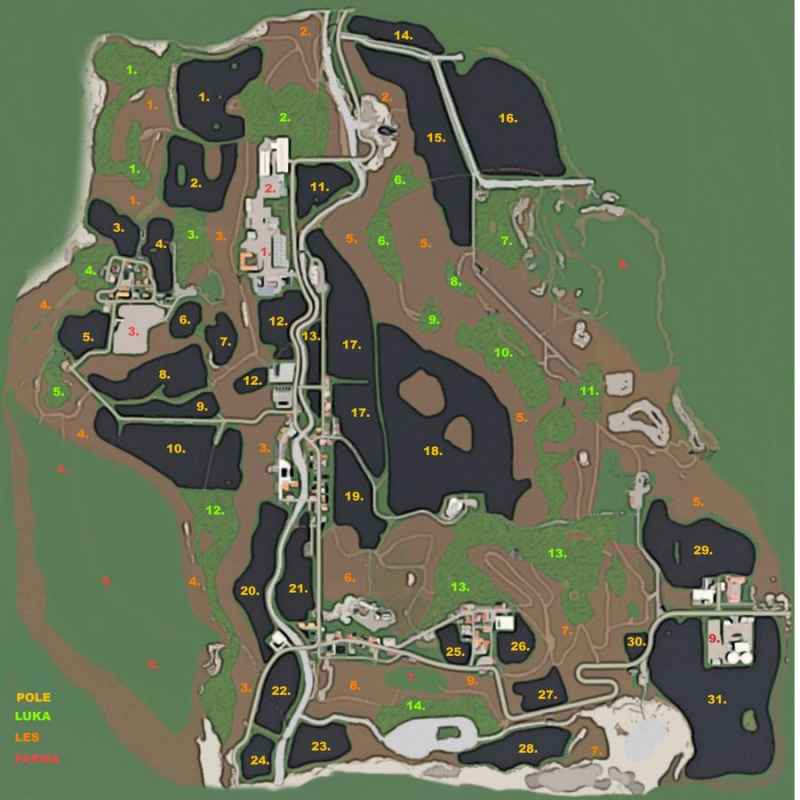 agropodhradie-map-v2-0_2