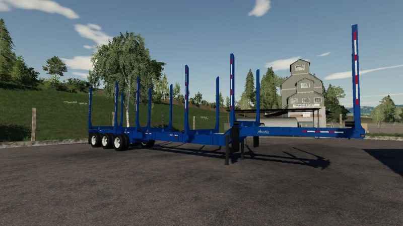 artic-log-trailer-v1-0-0-0_2