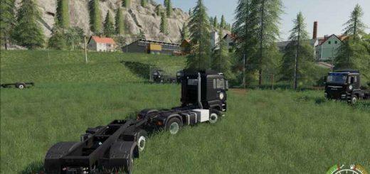 atc-chassispack-v2-0-0-0_9