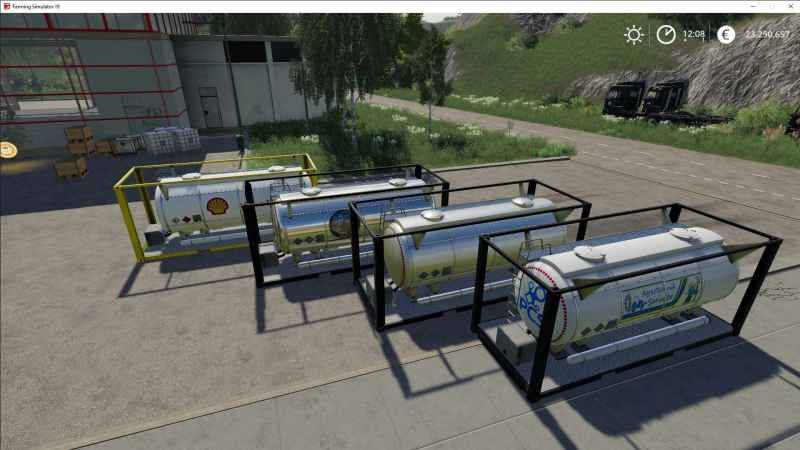 atc-container-pack-v3-0-0-0_1