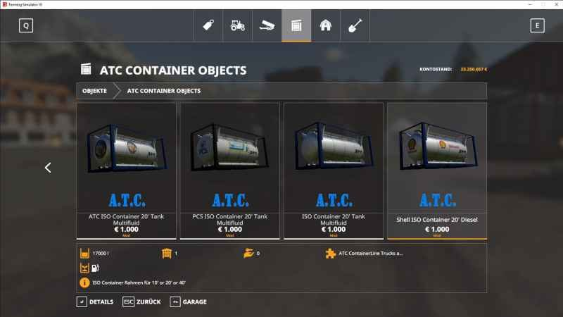 atc-container-pack-v3-0-0-0_2