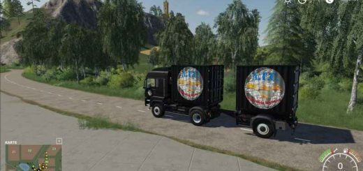 atc-container-transportation-pack-v2-0_2