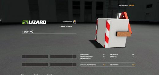 beton-eigenbau-gewicht-v1-0_1
