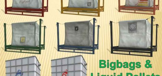 bigbags-liquid-pallets-1-2_1