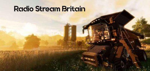 britainradiostreams-v1-0-1-0-0_1