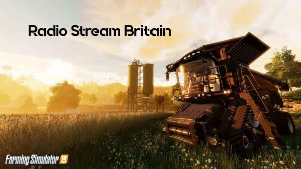 britainradiostreams-v1-0-1-0-0_1