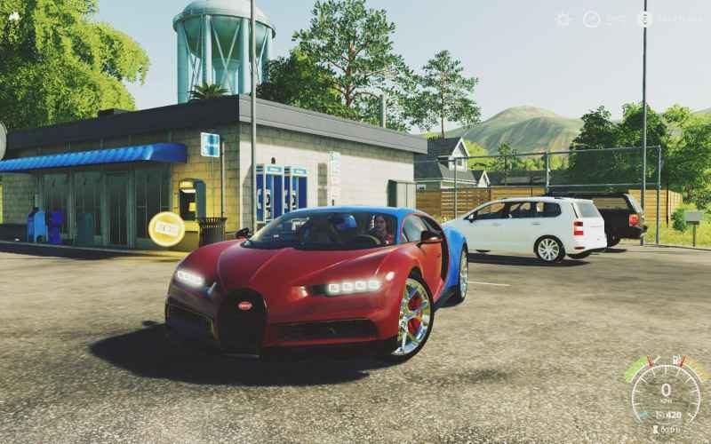 bugatti-chiron-sportfs19-v1-0_1