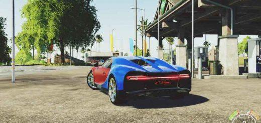 bugatti-chiron-sportfs19-v1-0_3