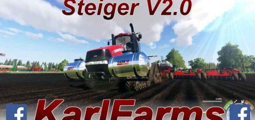 case-ih-steiger-2-0_1