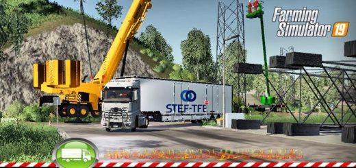 cj-trailer-pack-1-tfsgroup_8