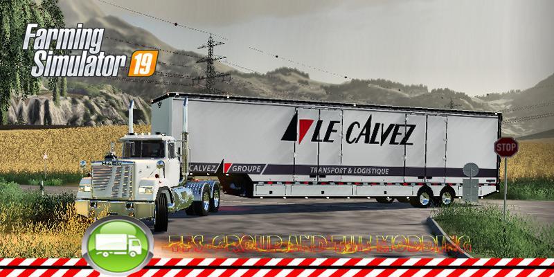 cj-trailer-pack-2-tfsgroup-v1-0_2
