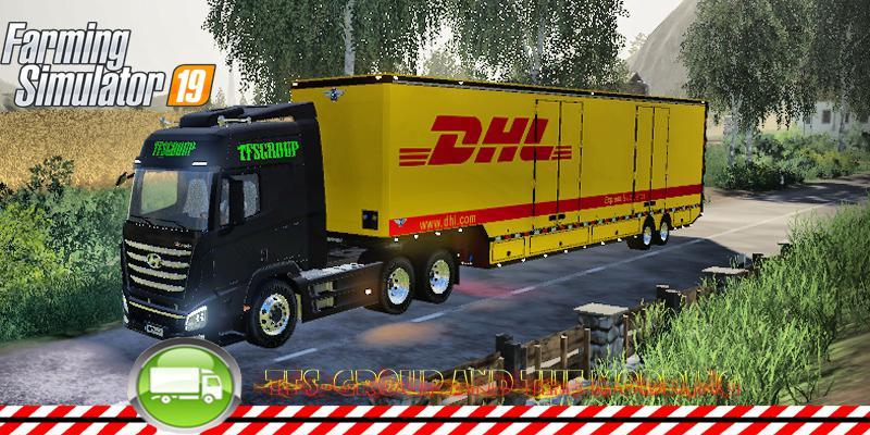 cj-trailer-pack-2-tfsgroup-v1-0_5