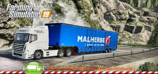 cj-trailer-pack-3-tfsgroup-v1-0_3
