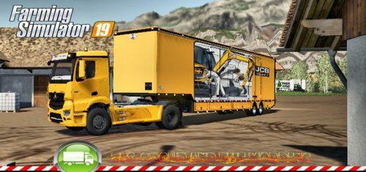 cj-trailer-pack-5-tfsgroup-v1-0_6
