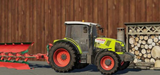 claas-arion-420-v1-19_3