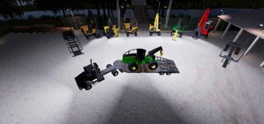 complete-fdr-logging-equipment-pack-v4-0-3_1