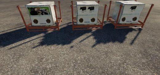 cow-food-in-big-bag-v1-0-0-0_1