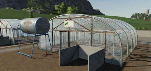 cucumber-greenhouse-v1-0-0-0_2