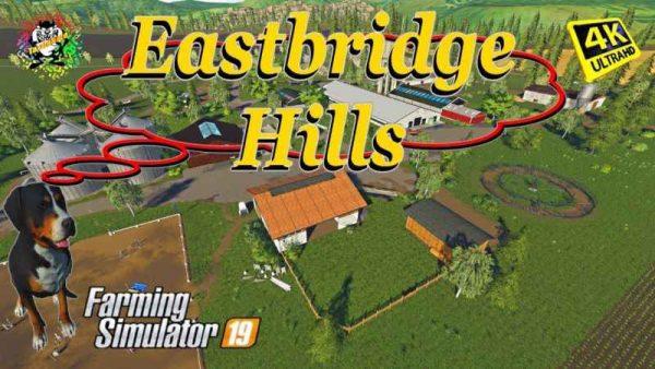 eastbridge-hills-multifruit-1-3_1