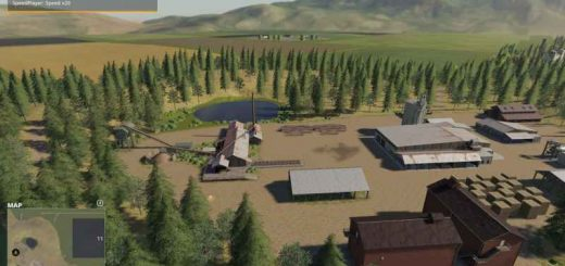 eureka-farms-1-1_7