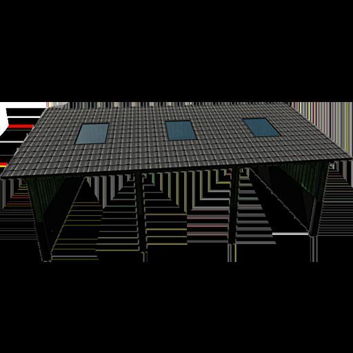 fahrzeughalle-durchfahrhalle-v1-0-2_3