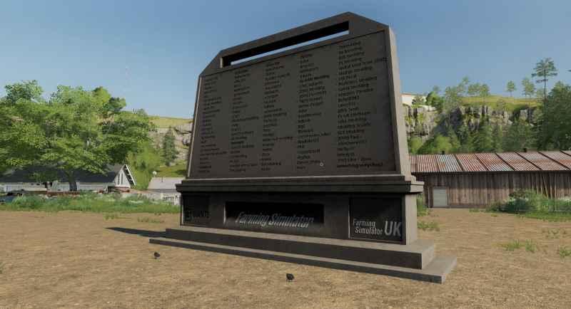farming-simulator-monument-v1-00_2