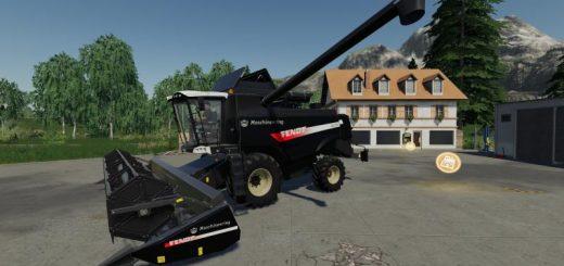 fbm-team-agco-combine-harvester-set-1-0-0-0_2