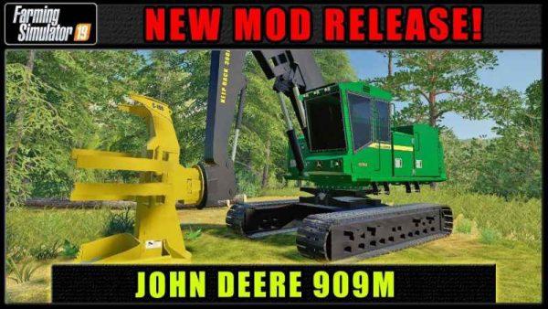 fdr-logging-john-deere-909m_2