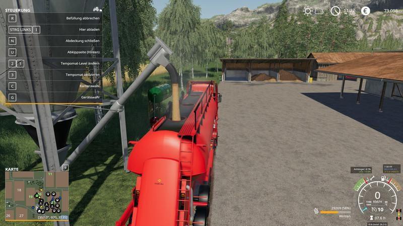 feldbinder-trailer-pack-by-ap0llo_1