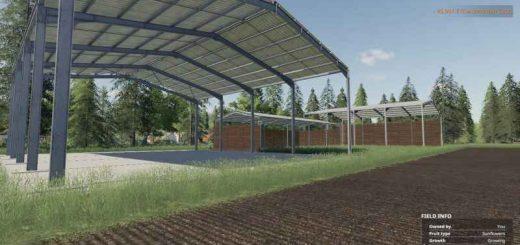 fenton-forest-storage-sheds-v1-0-0-0_1