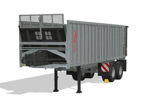 fliegl-ass298-semi-trailer-v1-0_1