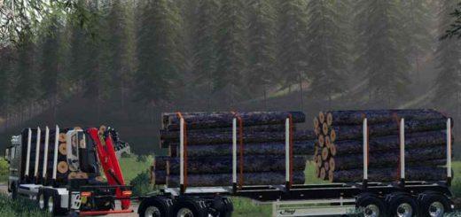 fliegl-log-trailer-v2-0-0-0_6