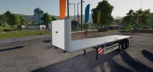 fliegl-sds-350-flatbed-trailer-v2-0_1