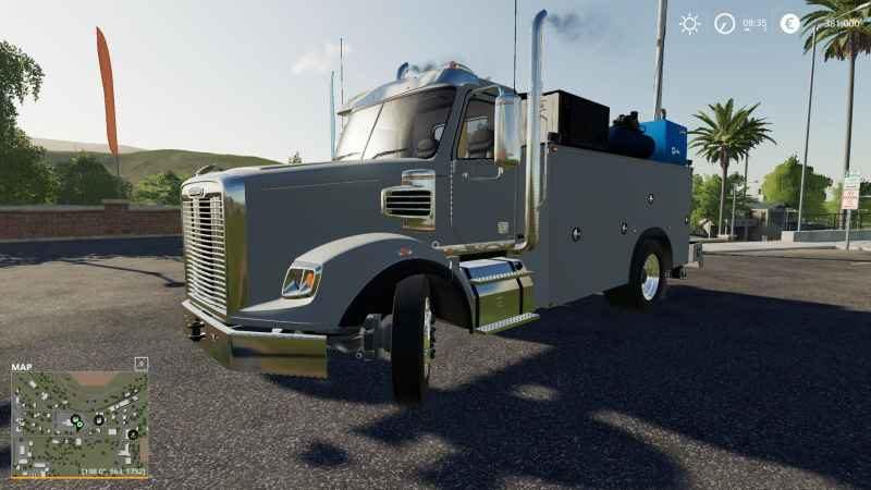freightliner-service-truck-v1-0_1