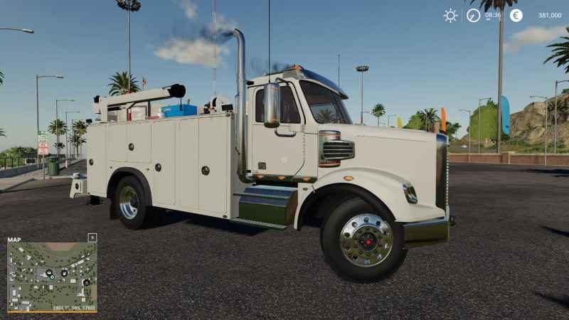 freightliner-service-truck-v1-0_4