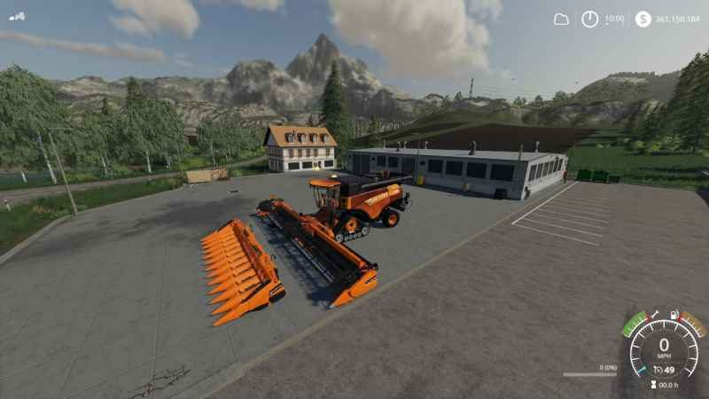 fs19-eagle355th-cr1090-pack-1-0_1