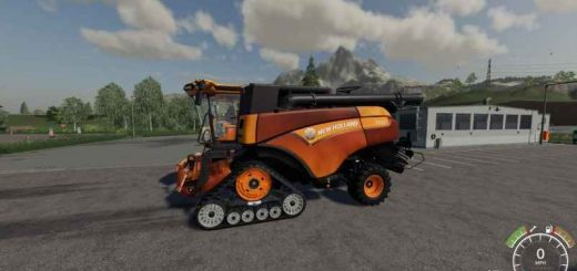 fs19-eagle355th-cr1090-pack-1-0_2