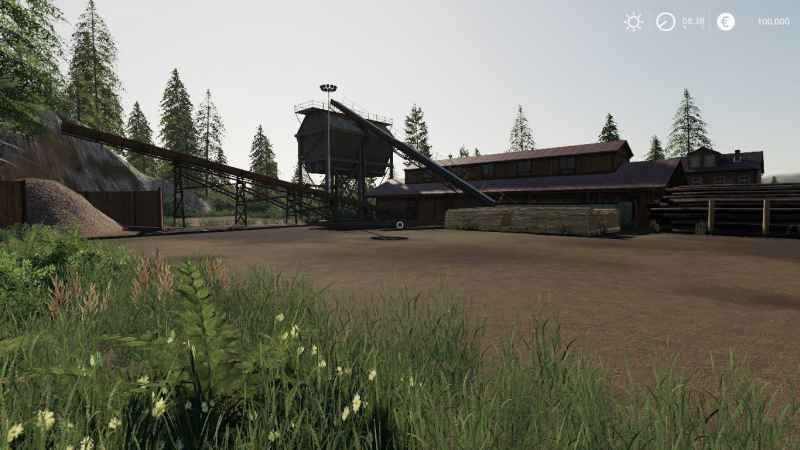 fs19-fenton-forest-v1-34-by-stevie_12