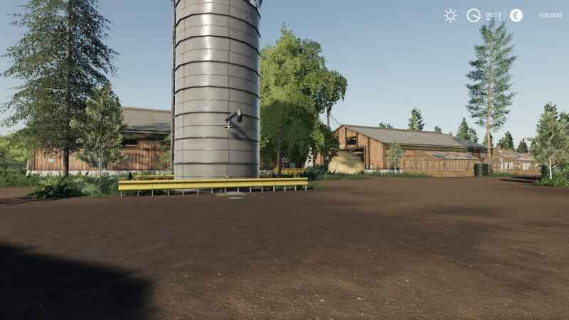 fs19-fenton-forest-v1-34-by-stevie_7