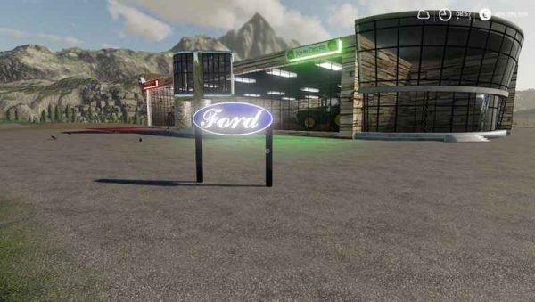 fs19-ford-sign-1_1