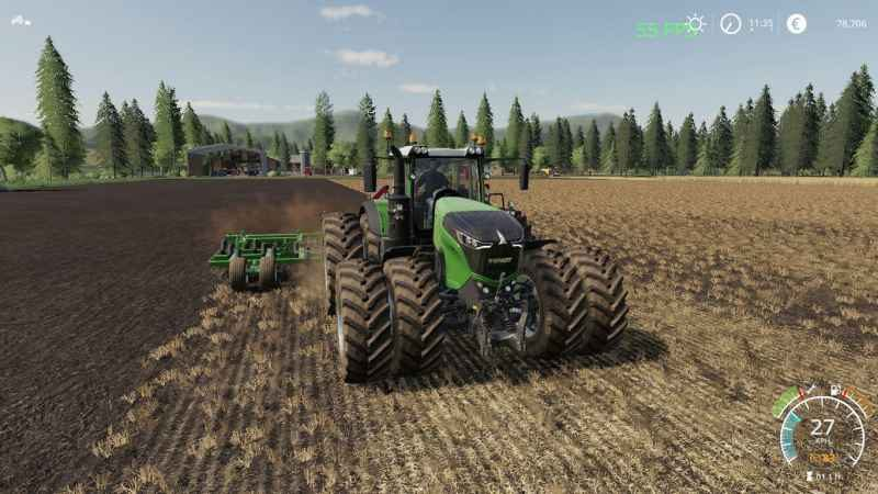 fs19-mod-pack-update-6-by-stevie_1