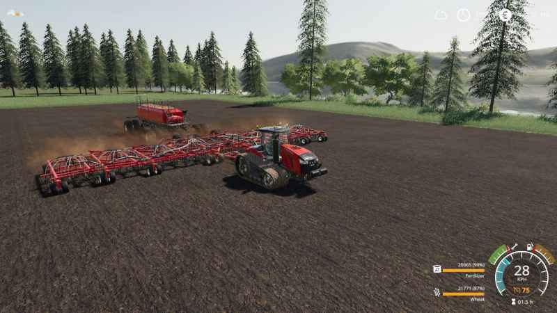 fs19-mod-pack-update-6-by-stevie_6