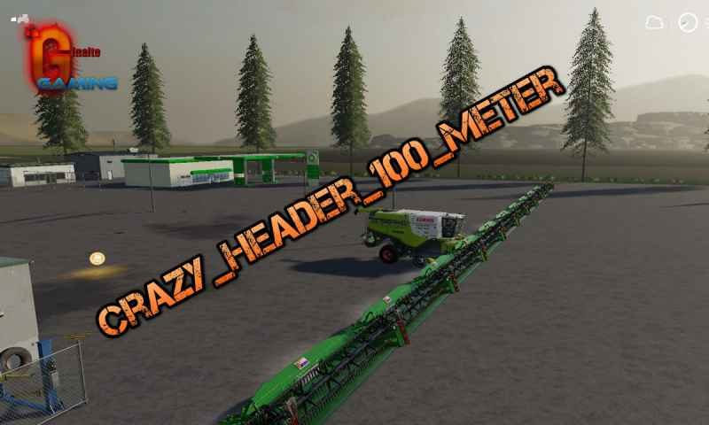 fs19crazyheader100meter-v1-0_1