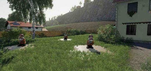 garden-gnome-v1-0-0-0_2