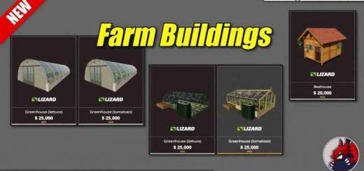 greenhouses-v2-0-0-0_1