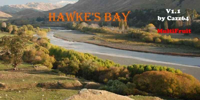 hawkes-bay-nz-v1-1_1
