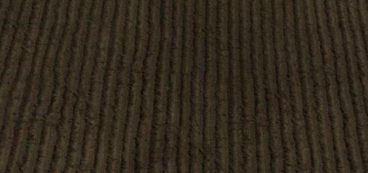hd-ground-terrain-textures_1