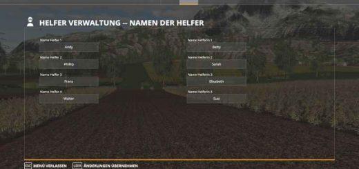 helper-admin-v1-1-0-1_2