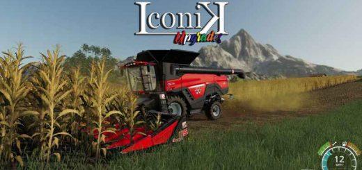 iconik-ideal-harvester-1-0_2